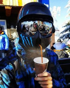 Snowboards, Ski And Snowboard, Games To Play, Skiing, Helmet, Coat, Winter, Travel, Snow