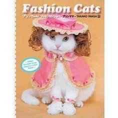 Fashion Cats  $9.36