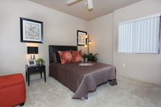 Pinterest Luxury Apartments New Mexico Albuquerque And Apartments