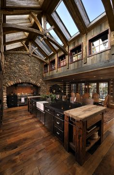 Lake Country Builders: July Featured Home