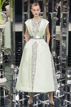 View the full Chanel Spring 2017 couture collection. (scheduled via http://www.tailwindapp.com?utm_source=pinterest&utm_medium=twpin&utm_content=post141402207&utm_campaign=scheduler_attribution)