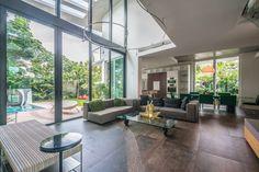 Gallery of Dilido Haus / Gabriela Caicedo-Liebert - 11