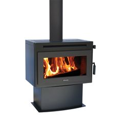 84 Best Wood Heaters Images Wood Heaters Wood Stoves Hearth