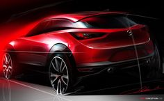 Mazda Wins Automotive Design Awards