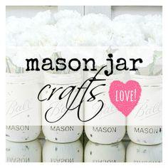 Mason-Jar-Love