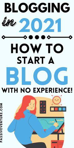 Online Surveys For Money, Online Jobs, Make Money Online, How To Make Money, Blog Writing, Writing Help, Writing Tips, Blog Planning, Creating A Blog