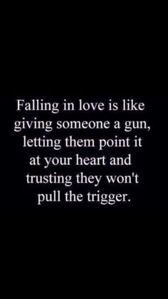 Well she pilled the trigger !! Felt like about 128 times !!!