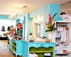 childrens clothing store images - Google Search