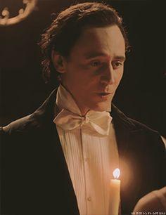 shall we dance Tom Hiddleston Crimson Peak, Shall We Dance, Superstar, Toms, Handsome