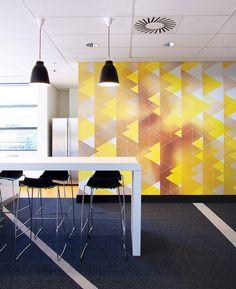 corporate office design에 대한 이미지 검색결과