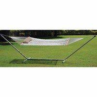Gardenline Rope Hammock Set from ALDI Rope Hammock, Oasis, Backyard, Summer, Patio, Summer Time, Backyards, Verano