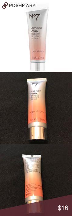 MAC Lustre Drops MAC Lustre Drops Color Pink Rebel MAC Cosmetics