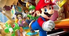 Τι σχέση έχει άραγε ο Super Mario με τα μαλλιά σου;: http://biologikaorganikaproionta.com/health/252911/