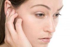 Carcinoma nodulare al viso - http://www.wdonna.it/carcinoma-nodulare-viso/53556?utm_source=PN&utm_medium=Gossip&utm_campaign=53556