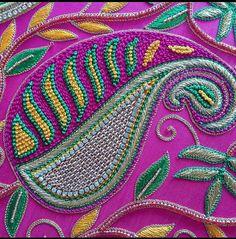 Peacock Blouse Designs, Black Blouse Designs, Cutwork Blouse Designs, Kids Blouse Designs, Hand Work Blouse Design, Simple Blouse Designs, Bridal Blouse Designs, Zardosi Work Design, Maggam Work Designs
