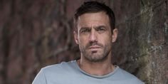 Image result for jamie lomas hot Hollyoaks, All Things, It Cast, Hot, People, Mens Tops, Image, Celebs, People Illustration