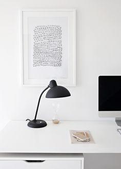 9 Courageous Cool Ideas: Minimalist Home Exterior Life minimalist interior scandinavian small spaces.Minimalist Decor Traditional Japanese Style desain rumah minimalist home house design.