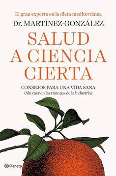 Dieta del semaforo alejandro chaban pdf