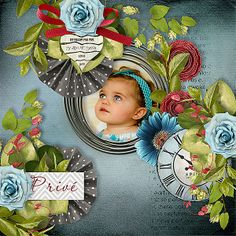 En privé by Studio Lalie Designs http://digital-crea.fr/shop/studio-lalie-designs-c-155_277/en-priv%C3%A9-p-16097.html#.UzA2XEpgVtR Templates pack 12 used by Kastagnette  http://www.digiscrapbooking.ch/shop/index.php?main_page=product_info&cPath=22_186&products_id=12911