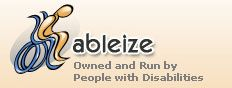 ABLEize pregnancy and parenthood for the disabled and wheelchair users. Find disability and pregnancy resources, giving birth, getting pregnant and more. Social Media Pages, Getting Pregnant, Special Needs, Disability, About Uk, Feel Good, Best Quotes, Health Care, Pregnancy