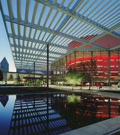 Dallas Tourism A Trip For Every Interest VisitDallas