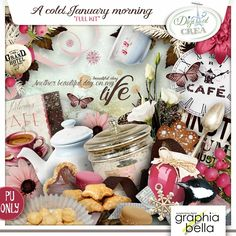 GB_A_cold_January_morning_pv