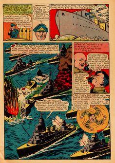 Digital Comic Museum Viewer: Daredevil Comics 001 (paper fiche ads)-c2c - Daredevil Battles Hitler 01 (1941) (c2c) (corn)/Daredevil Battles Hitler 01 (1941) (c2c) (corn) p11.jpg