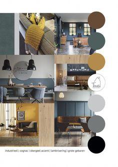 Interior Design für Wohnzimmer #HomeDecorationRecycled Referral: 5506842024