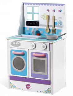 Cuisine Enfant Miele   Miele Deluxe Kitchen With Coffee Machine Kids Kitchens Pinterest
