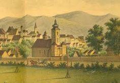 Imagini pentru biserica dintre brazi sibiu Painting, Art, Art Background, Painting Art, Paintings, Kunst, Drawings, Art Education