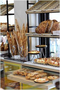 Baker's Shenkin ,Tel Aviv http://www.rol.co.il/images/sites/bakers/english/