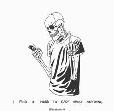 Get the Best of Black Wallpaper Skull for iPhone X 2020 from Uploaded by user Black Wallpaper Skull Skeleton Drawings, Dark Art Drawings, Skeleton Art, Tattoo Drawings, Skeleton King, Skull Wallpaper, Dark Wallpaper, Art Triste, Fille Gangsta