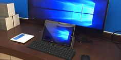 Windows 10 tiene problemas de privacidad en su sistema http://j.mp/1HlbHTS |  #Microsoft, #Privacidad, #Sobresalientes, #Windows10