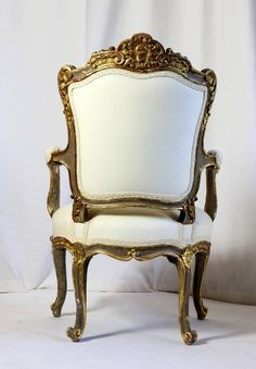 Leather Dining Room Chairs, Accent Chairs For Living Room, Dining Chairs, Louis Xvi, Recycled Plastic Adirondack Chairs, Accent Chairs Under 100, Classic Furniture, Wood Carving, Metal Working