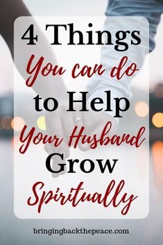 Healthy Sexual Intimacy With Husband: 4 Things I Pursue And 3 things I Don't - Cornment Biblical Marriage, Marriage Prayer, Marriage Relationship, Happy Marriage, Love And Marriage, Marriage Help, Relationship Questions, Praying For Your Husband, Love You Husband