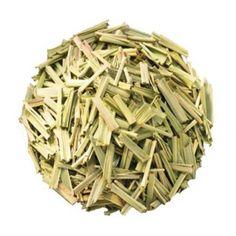 Ronnefeldt Lemon Grass