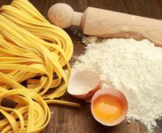 pasta fatta in casa Tortellini, Ravioli, Coconut Flakes, Stew, Spices, Cooking, Ethnic Recipes, Anna, Noodle