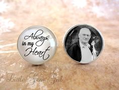 Custom Photo Father of the Bride Cuff Links Silver Photo Cuff Links Gifts for Dad Wedding Cufflinks Picture Cuff Link Fathers Day Keepsake Gifts For Wedding Party, Our Wedding, Dream Wedding, Wedding Ideas, Wedding Wishes, Garden Wedding, Perfect Wedding, Wedding Stuff, Groom Cufflinks