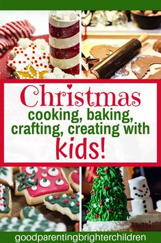 Here are 45 Christmas traditions, ideas and celebrations for families, kids, toddlers, teens and grandparents. Meaningful and awesome Christmas traditions to make the season bright. Something for the whole family. Christmas Traditions Kids, Christmas Activities For Families, Christmas Gift Decorations, Autumn Activities, Christmas Books, Craft Activities For Kids, Christmas Crafts, Family Traditions, Family Activities