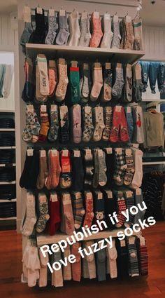 Men's Socks Purposeful Julys Song Happy Socks Mens Funny Socks Brand Cotton Mens Dress Socks Novelty Warm Art Socks Socken Herren Thick Wool