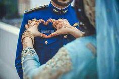 New wedding photography muslim marriage Ideas Indian Wedding Couple Photography, Wedding Couple Photos, Couple Photography Poses, Bridal Photography, Pre Wedding Shoot Ideas, Wedding Poses, Bridal Poses, Wedding Couples, Cute Muslim Couples