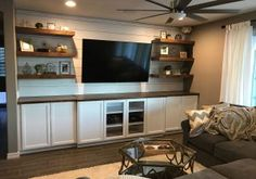 46 Best Home Entertainment Centers Ideas for the Better Life