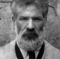 Constantin Brancusi, Petra, Famous People, Inspiration, Artists, Journals, Socrates, Geography, Biblical Inspiration