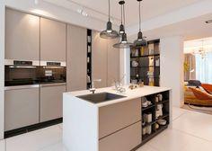 #HogarREHAU #MueblesREHAU #Muebles #Arquitectura #Estilo #Moderno #Comtemporaneas #Diseño #Hogar #Cocina #Casa  #Acogedor #Creativa #Familia #Inspiracion #IdeasDecoracion
