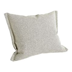 HAY Plica Sierkussen Green Rose, Sprinkles, Cushions, Throw Pillows, Shapes, Texture, Sewing, Bed, Fabric