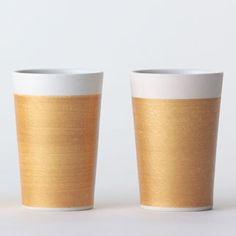 JAPANESE STYLE CUP :  HOP / FLOYD