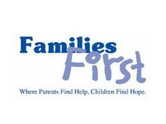 @Families First Colorado  First Colorado Families First's mission is to provide services which strengthen families, empower parents, nurture children, and end the cycle of child abuse and neglect. Family Support Services include: statewide, toll-free Family Support Line, 1-800-CHILDREN; parenting education; Circle of Parents® groups, and Spanish Family Support Services.  www.familiesfirstcolorado.org