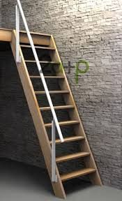 escalera retractil - Google Search