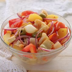 Ketogenic Recipes, Ketogenic Diet, Keto Recipes, Summer Desserts, Summer Recipes, Keto Results, Best Butter, Keto Dinner, Going Vegan