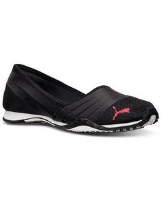 Puma Women's Asha Alt 2 Casual Sneakers from Finish Line